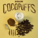 Borgore - CocoPuffs