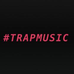 (c) Trapmusic.biz